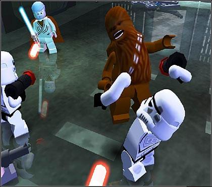 Star Wars Galaxies An Empire Divided. [Star Wars Galaxies: An Empire