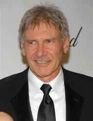 [Harrison Ford]